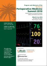 Cleveland Clinic Journal of Medicine: 77 (3 esuppl 1)