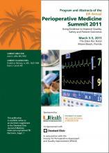 Cleveland Clinic Journal of Medicine: 78 (3 esuppl 1)